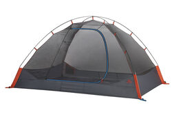 Kelty Late Start 4P Tent