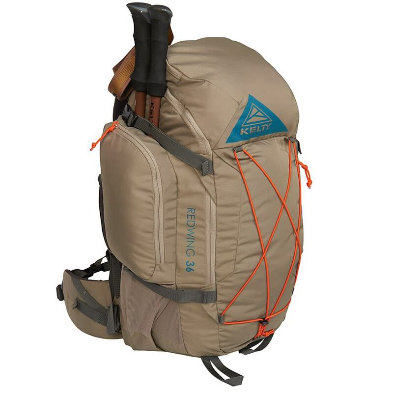 Kelty Redwing 36 Backpack