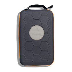 nCamp Carrying Case
