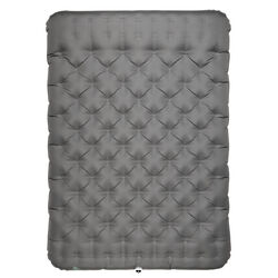 Kelty Kush Queen Air Bed W/ Pump