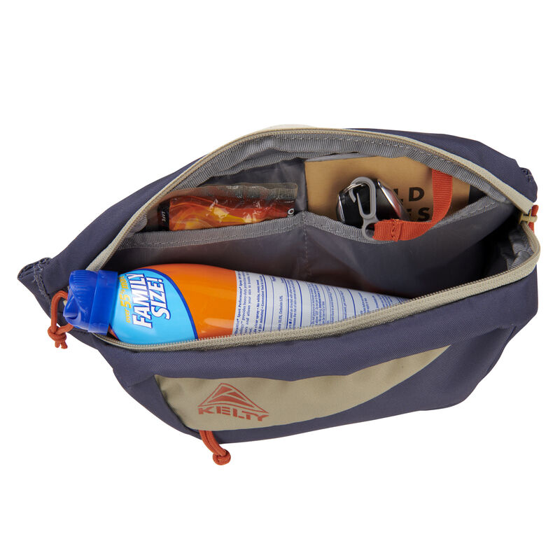 Kelty Giddy 3L Waist Pack