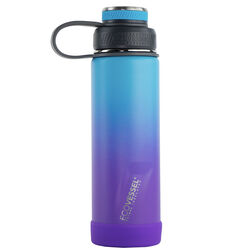 EcoVessel BOULDER 20oz Insulated Water Bottle
