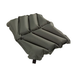 Vanish Pack Away Inflatable Hunting Seat Cushion By Allen