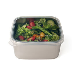 U-Konserve To-Go Stainless Steel Container