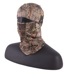 Vanish Camo Balaclava Face Mask with Mesh By Allen