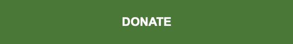 outdoor foundation donate
